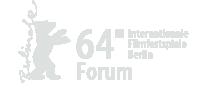 Logo Berlinale